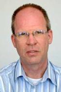 Dirk Annema