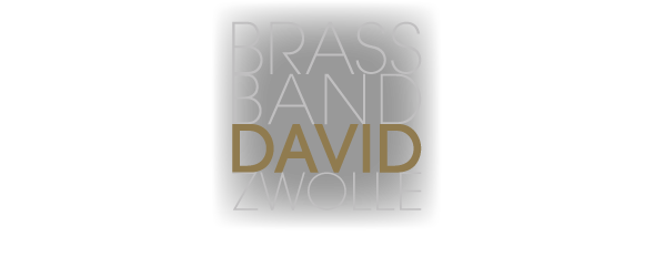 Brassband David Zwolle