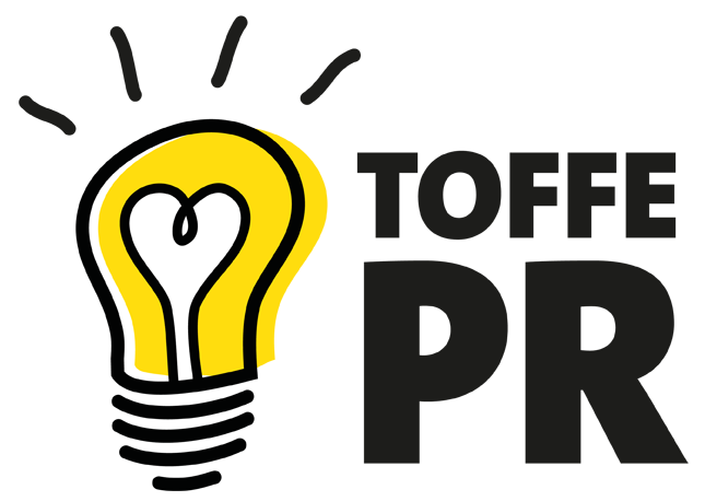 toffe-pr-logo-lr